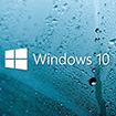 Khám phá 14 tính năng mới trên Windows 10 mà Windows 8 không có