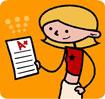 Đề kiểm tra học kì 1 tiếng Anh lớp 3 số 7