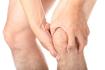 Bệnh thấp khớp - nguyên nhân triệu chứng và cách điều trị