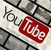 Hướng dẫn thay đổi tốc độ và chất lượng xem Video trên Youtube