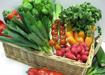 Chế độ dinh dưỡng cho người mắc bệnh tim mạch