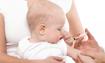 Phòng ngừa viêm gan do lây từ mẹ sang con