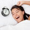 Các mẹo thông dụng giúp triệt tiêu những cơn đau đầu kinh niên