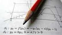 Đề thi Toán cơ bản về hàm số và tập giá trị của hàm số