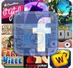 Hướng dẫn cách chặn, tắt thông báo mời chơi game Facebook