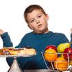 Phương pháp giảm cân cho trẻ béo phì