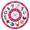 Tử vi hàng ngày cho 12 cung hoàng đạo ngày 8/8/2015