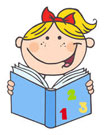 Đề thi học kì 1 lớp 6 môn tiếng Anh số 3