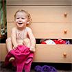 Những kĩ năng vệ sinh cá nhân bố mẹ cần dạy con trước khi vào lớp 1