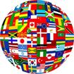 Thành ngữ Tiếng Anh với chủ đề Quốc tịch