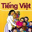 Đề kiểm tra Tiếng Việt lớp 3