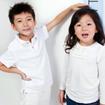 Lưu ý khi muốn điều trị tăng chiều cao cho trẻ