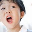 Nguyên nhân và cách khắc phục tình trạng nói ngọng ở trẻ