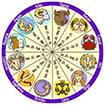 Tử vi hàng ngày cho 12 cung hoàng đạo ngày Thứ hai 10/8/2015