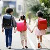 Bí kíp giúp con bước vào năm học mới thật nhẹ nhàng