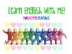 Đề kiểm tra tiếng Anh lớp 6 học kỳ 1 số 6