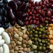 Bí quyết giúp ăn chay đủ chất dinh dưỡng