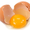 Tác dụng trị bệnh ít biết từ các bộ phận của gà