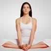 Các bài tập yoga tốt nhất cho người muốn tăng chiều cao