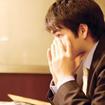 Bệnh khô mắt - nguyên nhân triệu chứng và cách phòng ngừa