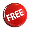 """10 cách diễn đạt từ """"free"""""""