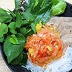 Tuyển tập món ăn truyền thống