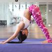 Các động tác yoga mỗi ngày để trẻ mãi không già