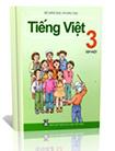 Đề khảo sát chất lượng đầu năm môn Tiếng Việt lớp 3