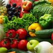 Chế độ dinh dưỡng chữa tăng huyết áp