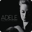 Học Tiếng Anh qua bài hát: Rolling in the deep - Adele