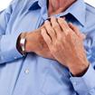 Phát hiện và xử lý khi người thân đột quỵ