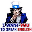 52 cấu trúc và cụm từ thông dụng trong Tiếng Anh