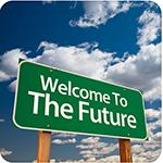 Bài tập thì tương lai hoàn thành và tương lai hoàn thành tiếp diễn Tiếng Anh