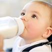 Nguyên nhân, triệu chứng và cách phòng ngừa trẻ bị dị ứng sữa công thức
