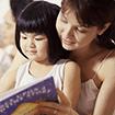 Phương pháp dạy con kiểu Nhật