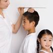 Các thói quen xấu khiến trẻ thấp lùn