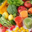 Chế độ dinh dưỡng cho người mắc ung thư vú