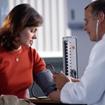 Nguyên nhân và cách điều trị bệnh máu nhiễm mỡ