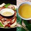 Những thực phẩm kỵ nhau ăn cùng sẽ gây hại sức khỏe