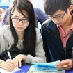Hướng dẫn cách nộp hồ sơ xét tuyển đại học đợt bổ sung