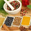 Chế độ ăn cho bệnh nhân sốt xuất huyết