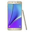 Hướng dẫn sử dụng Galaxy Note 5
