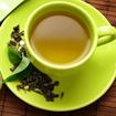 Tác dụng tuyệt vời của trà xanh đối với các bệnh ung thư