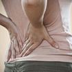 Nguyên nhân, triệu chứng và cách phòng ngừa thoát vị đĩa đệm