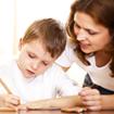 Cách chăm sóc mắt cho trẻ khi bước vào năm học mới