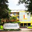 Điểm chuẩn Đại học Bách khoa Hà Nội năm 2015