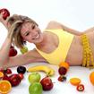 Chế độ ăn giảm cân phù hợp chỉ số BMI