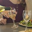 Uống rượu nhiều làm tăng nguy cơ gây ung thư