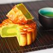 Các thực phẩm kết hợp với bánh Trung Thu tốt cho sức khỏe