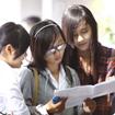 Danh sách các trường đại học đã tuyển đủ chỉ tiêu